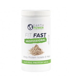 Fit Fast Professional