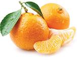 mandarin full - Phyto Life