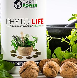 PhytoLife – Dobra Praktyka Produkcyjna